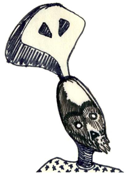 049 Voodoo Guy.jpg
