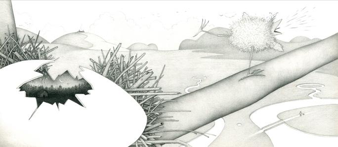 On Bird Hill pencil final.jpg