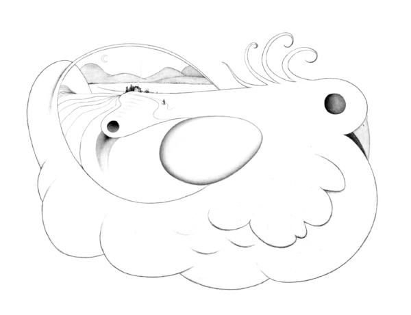 02 OBH finished doodle.jpg