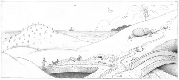 02 p 06-07 1st-round sketch.jpg