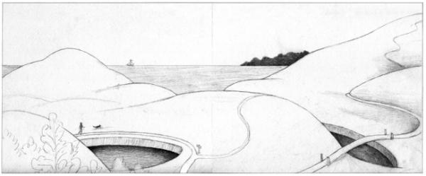 03 p 06-07 2nd-round sketch.jpg