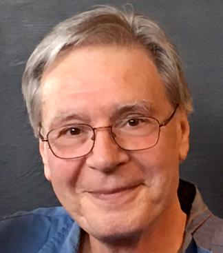 Bob Marstall 05-17-17.jpg