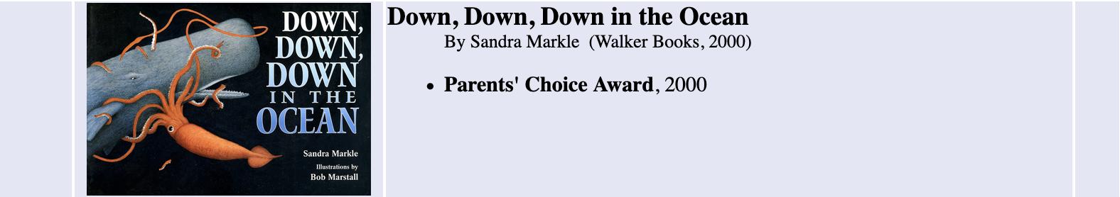 DDD Award.png