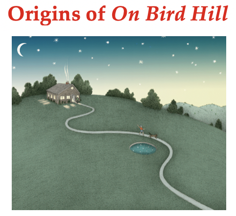 Origins of OBH.png