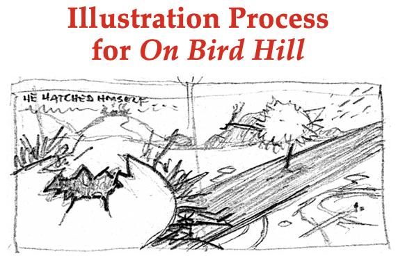 Illustration Process OBH.png