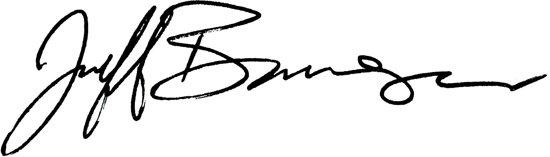 signature-jeffbarson.png