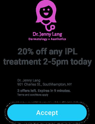 Dermatologist-flash-sale.png