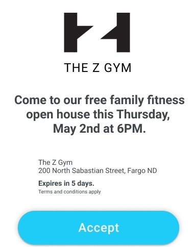 gym-event-open-house.png