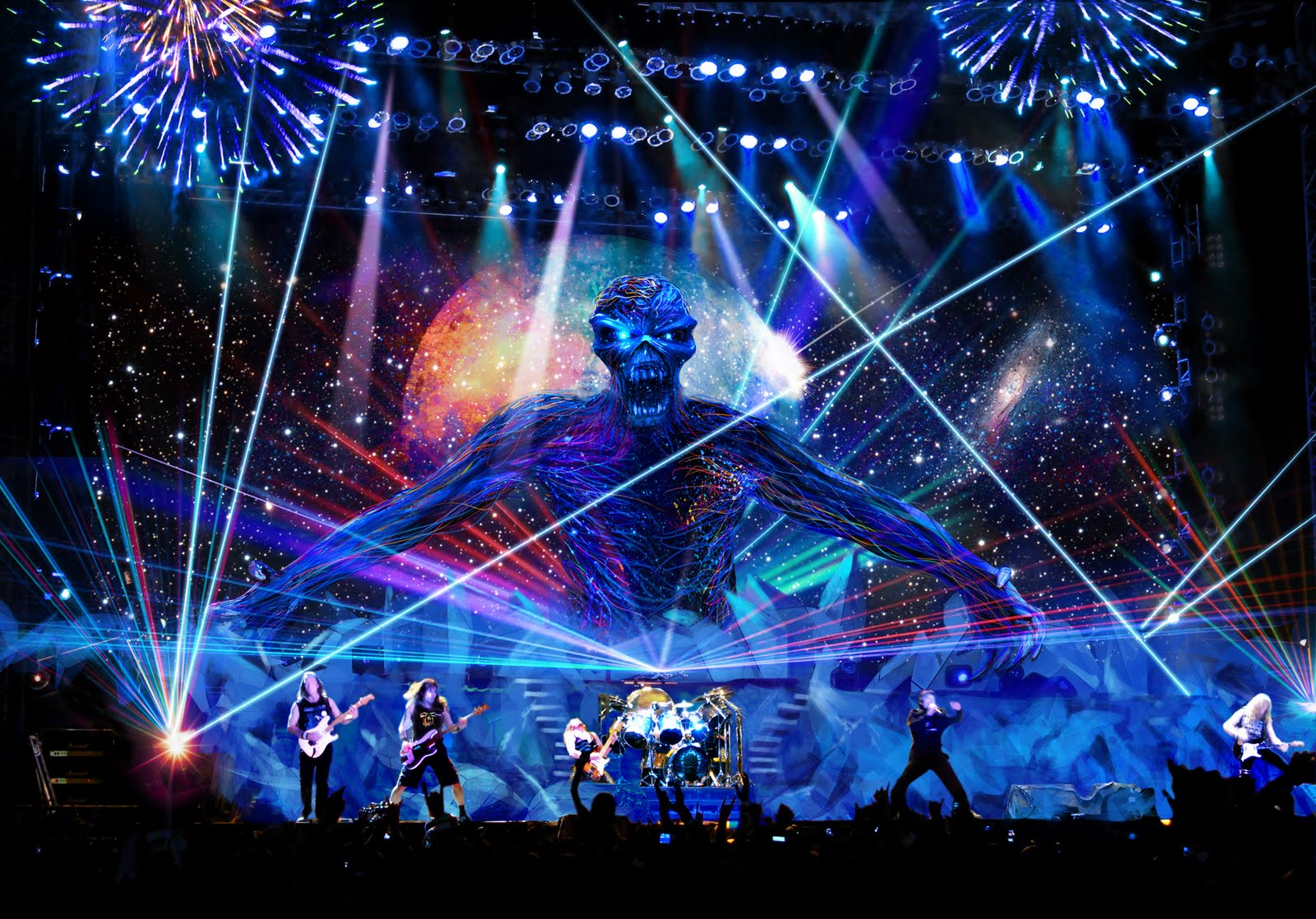 iron-maiden-stage-ediie1.jpg