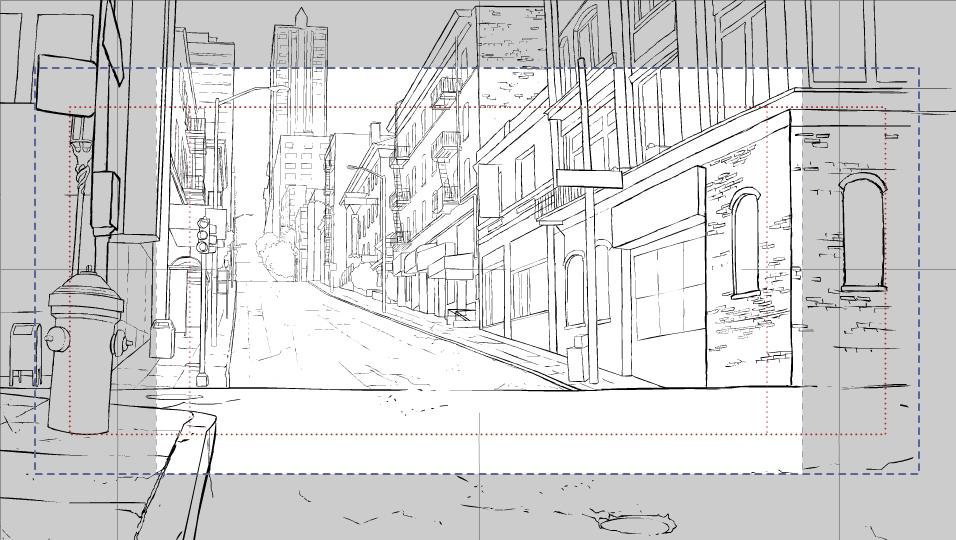 Line drawing.jpg