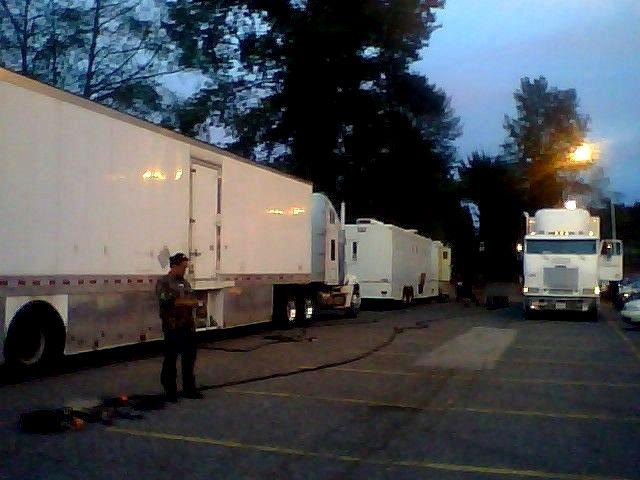 Jeffrey's Trucks.jpg
