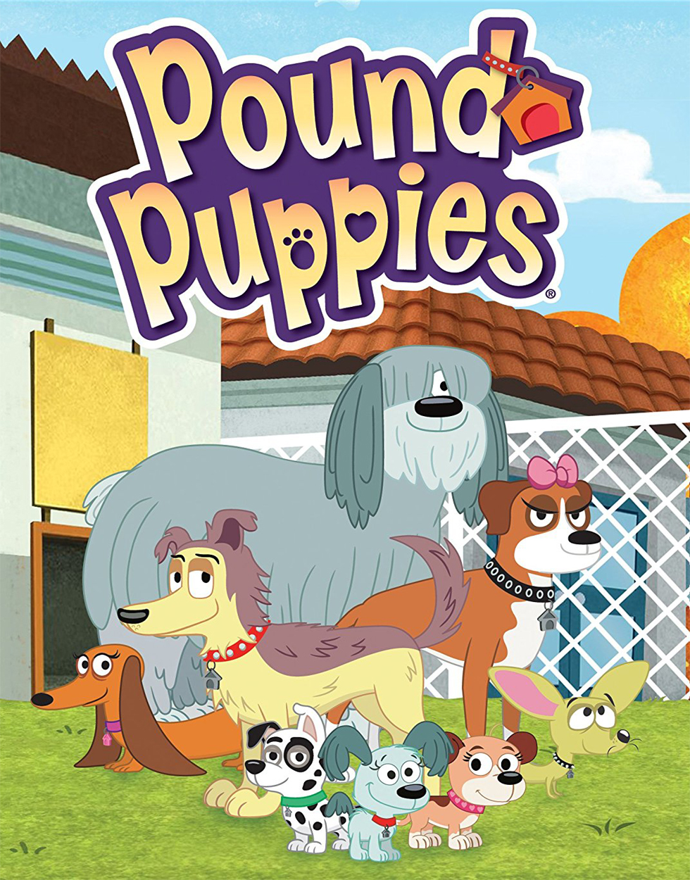 Pound Puppies.jpg