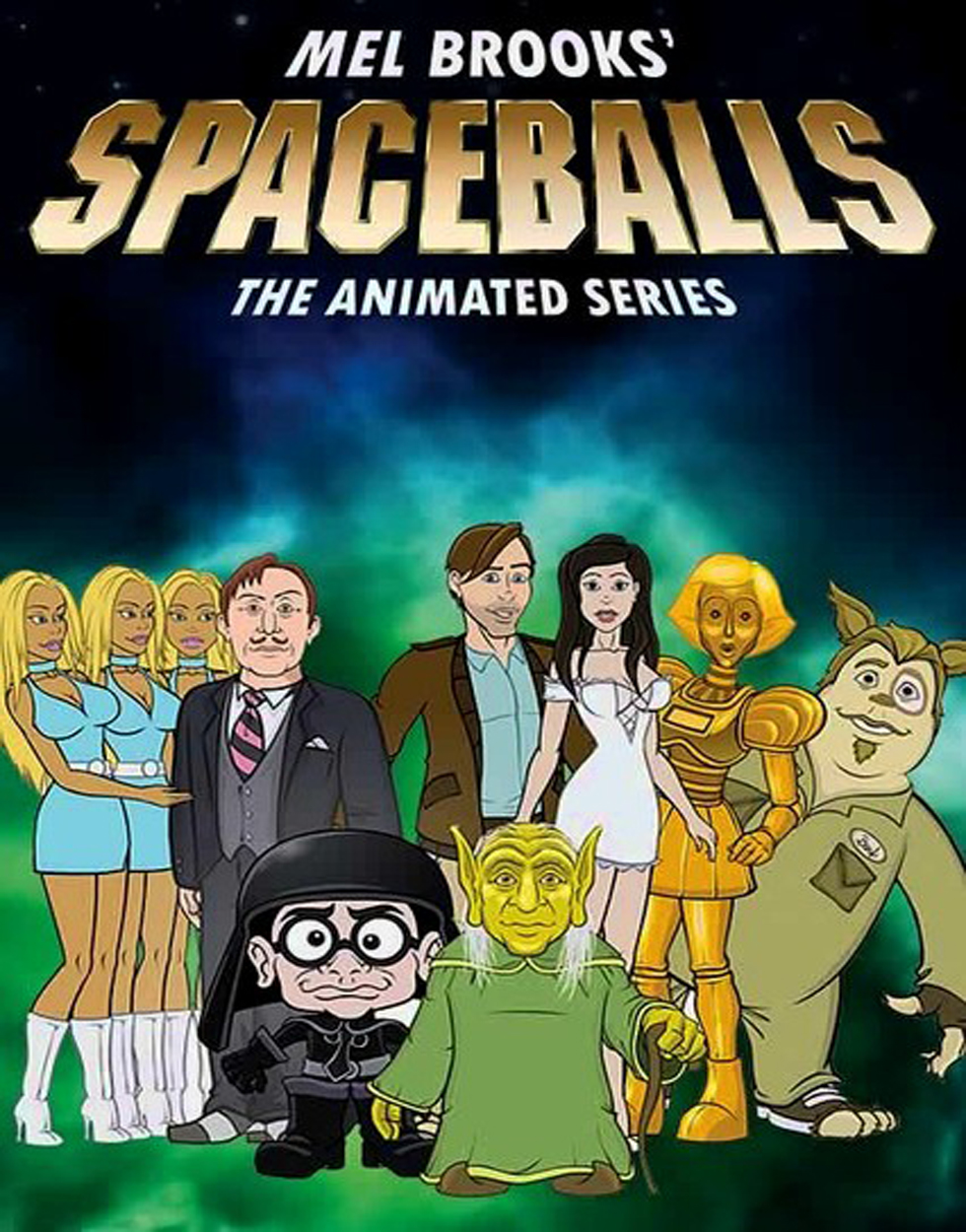 Spaceball Series.jpg