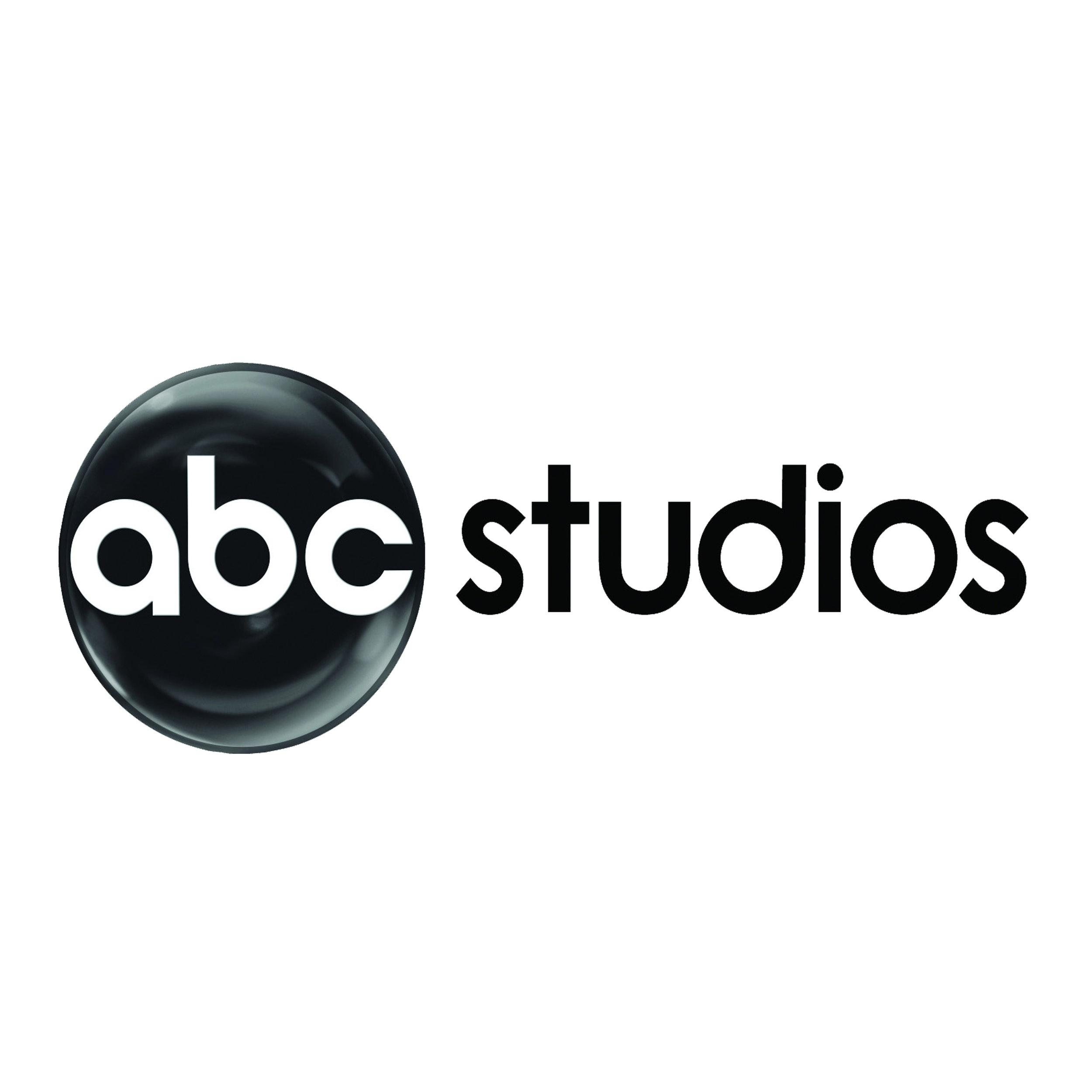 ABC Studios Logo.jpg