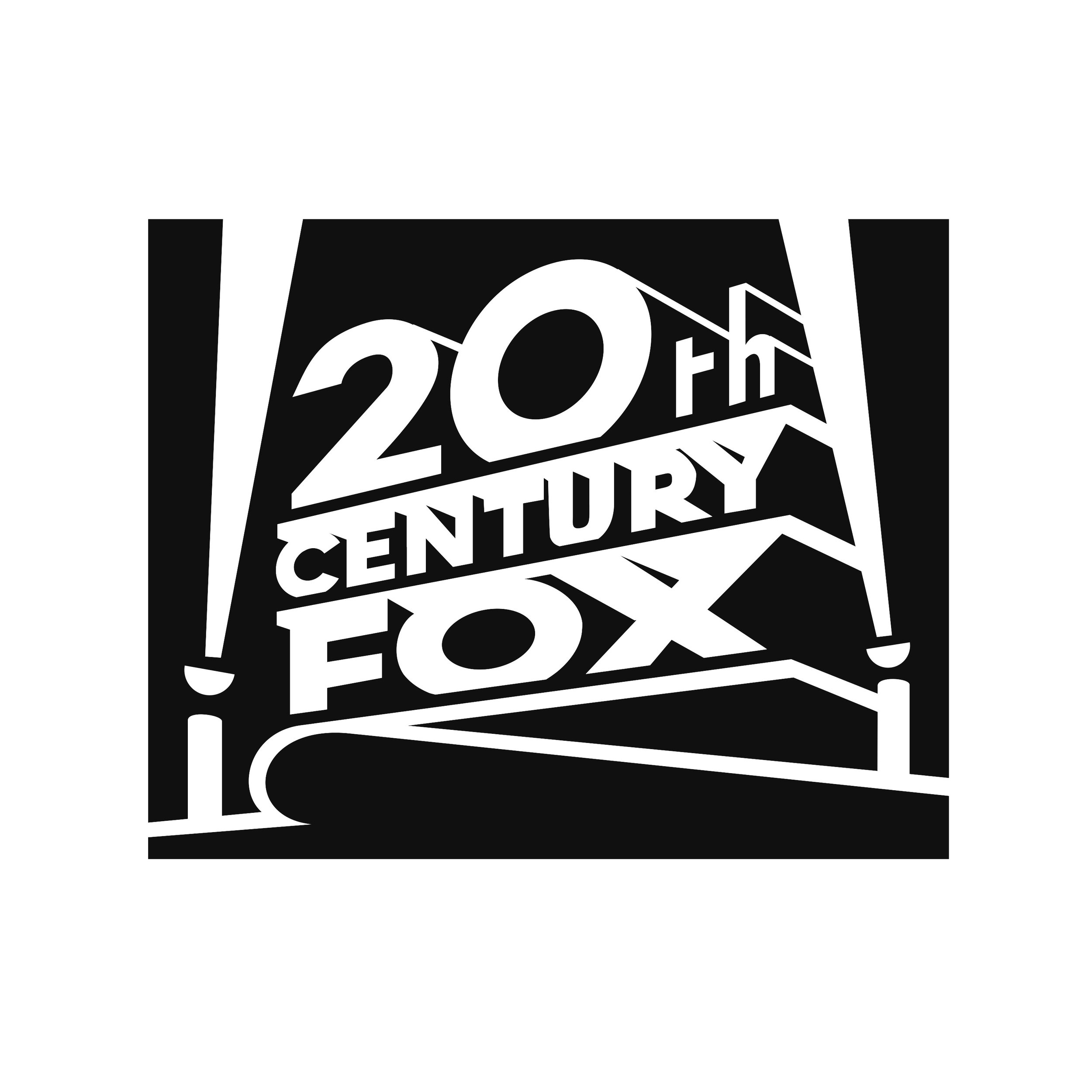 20 Century Fox logo.jpg
