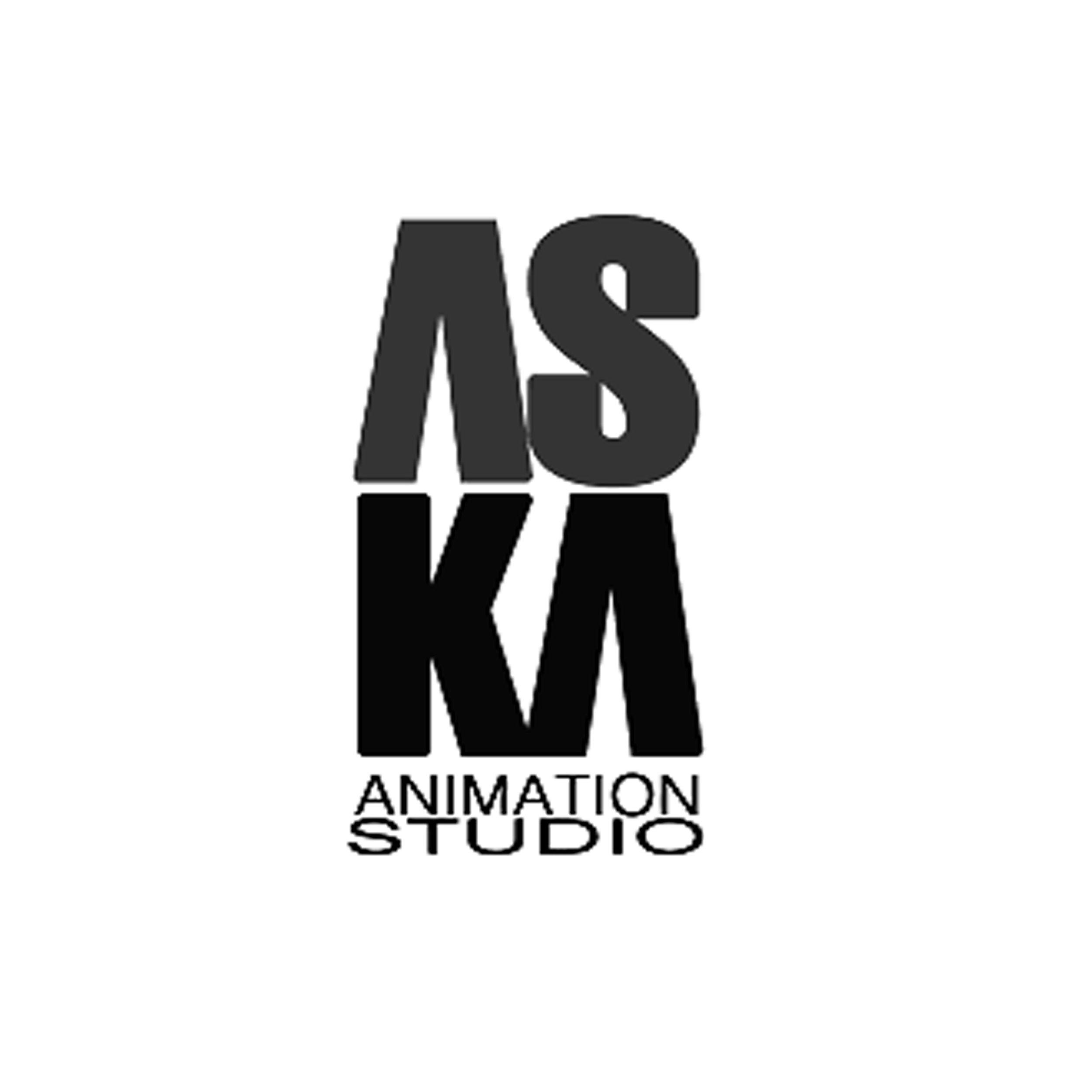 ASKA Logo.jpg