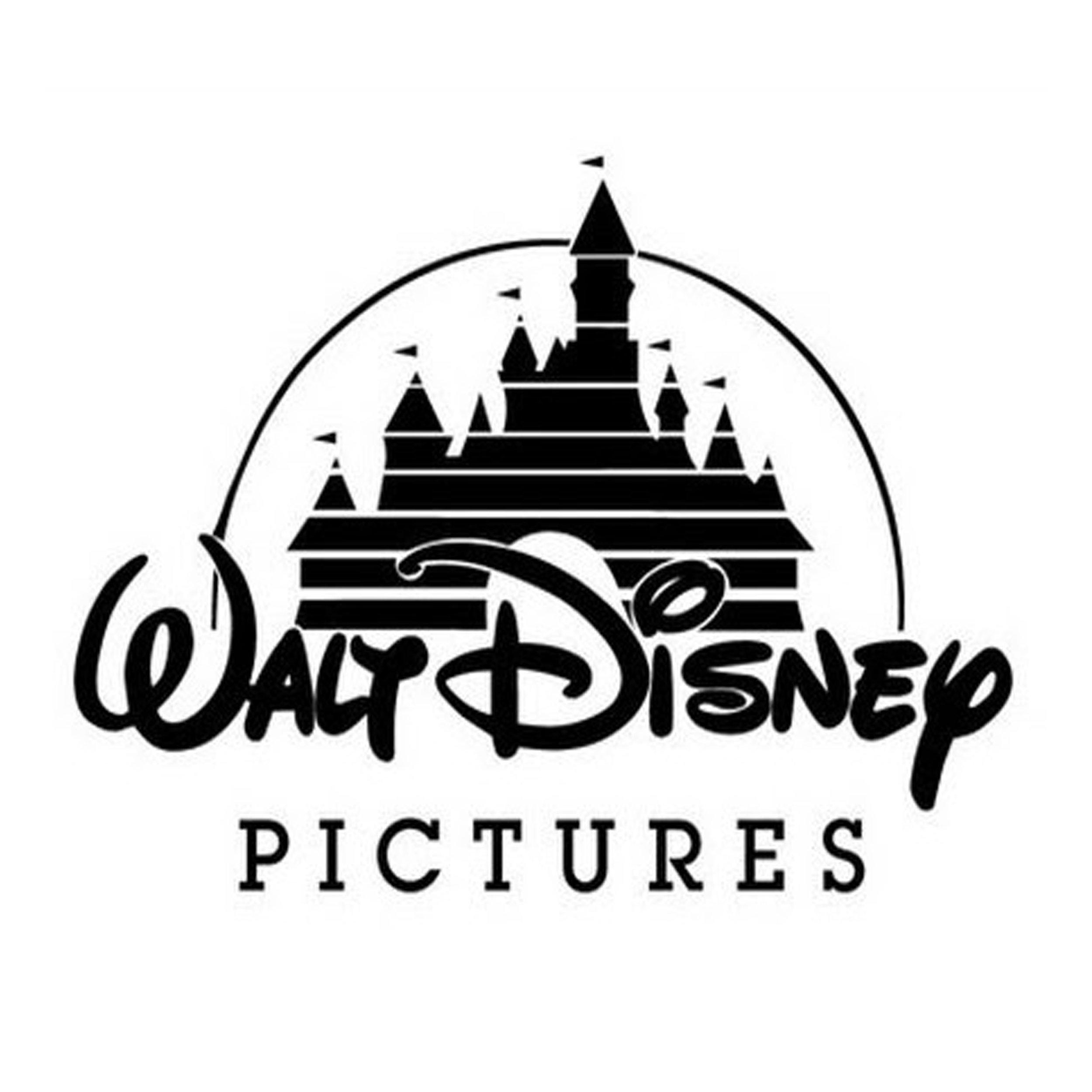 Disney Pic Logo 10x10.jpg