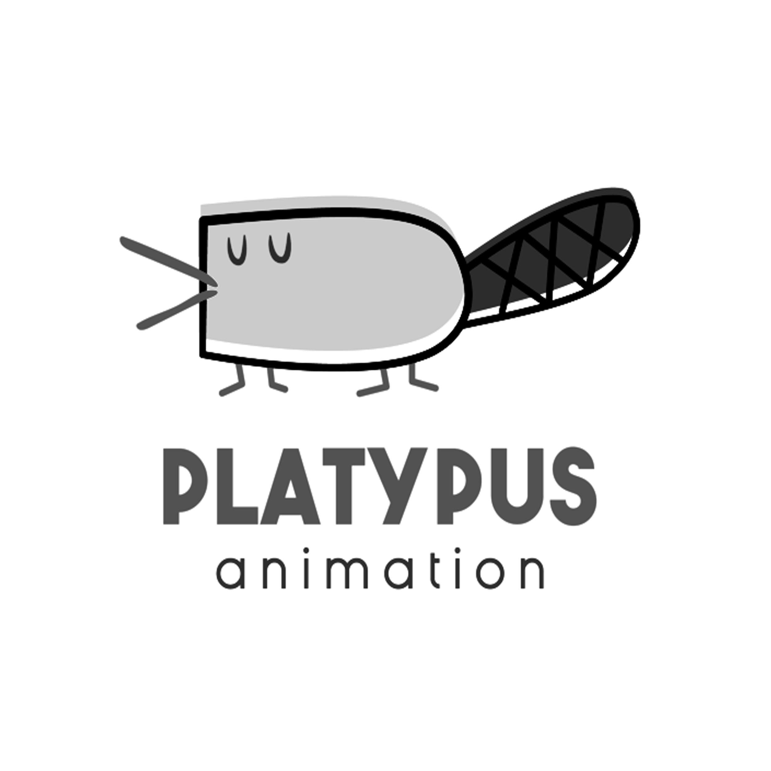 Platypus logo.jpg