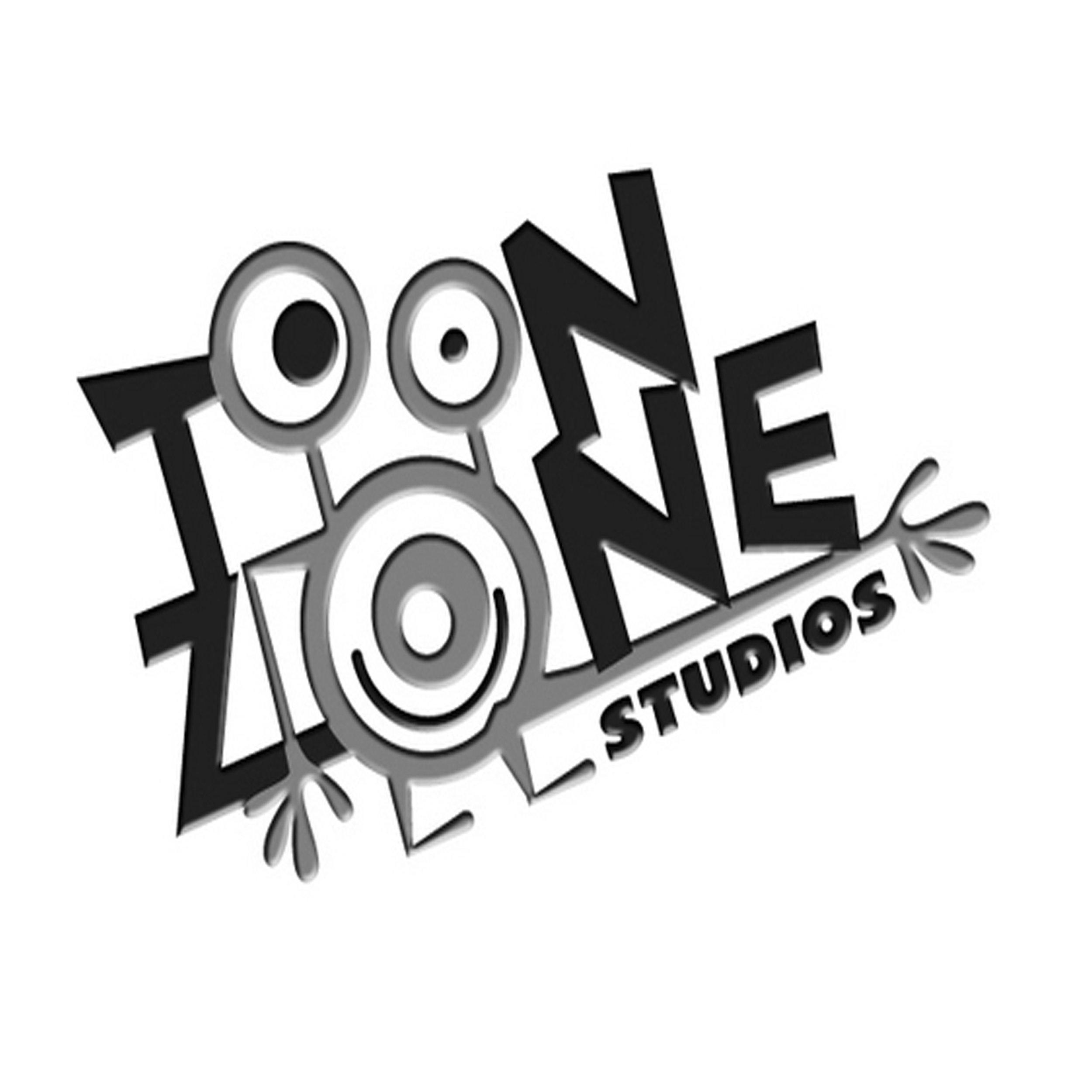 Toonzone Studios Logo.jpg