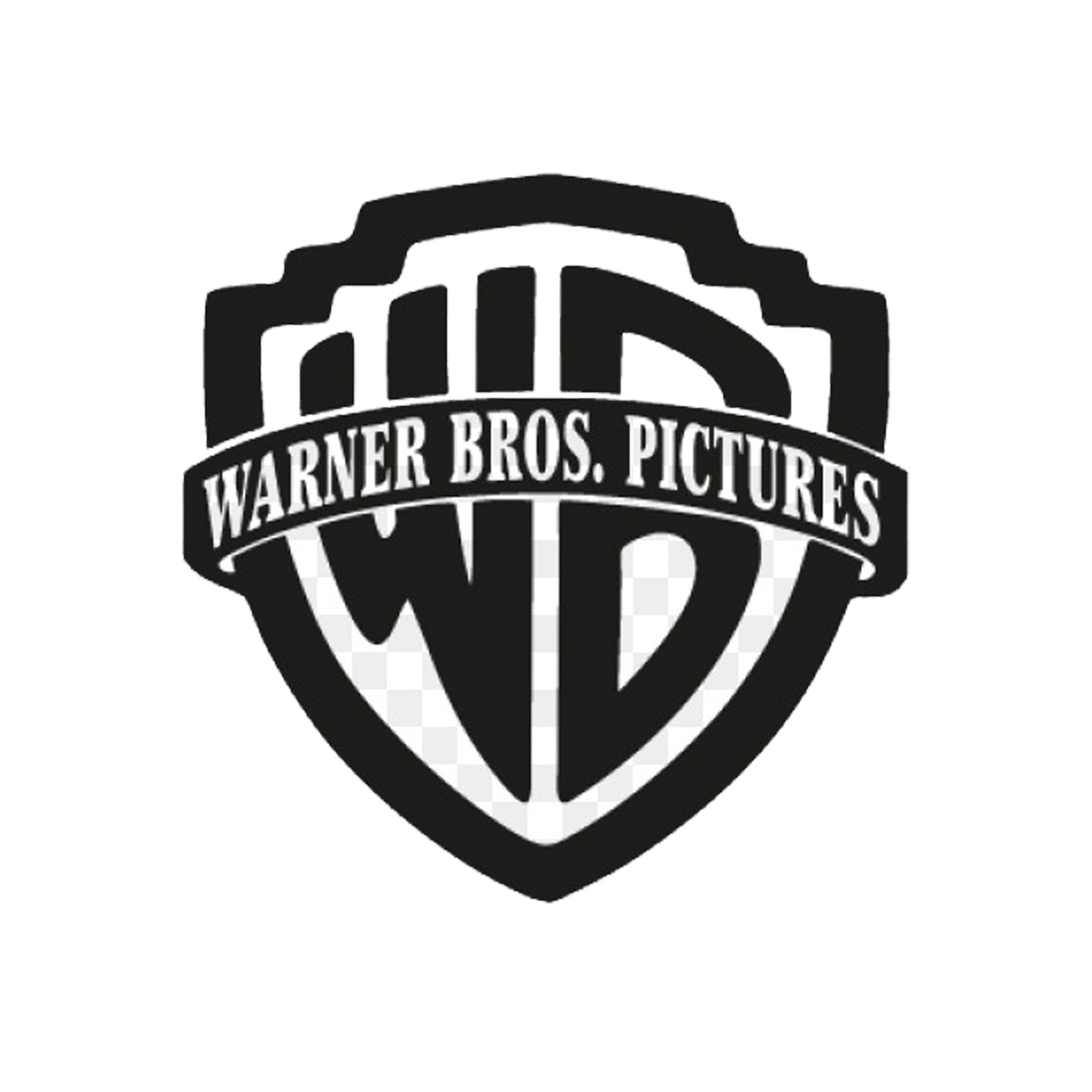 Warner Bros. Picture Logo.jpg