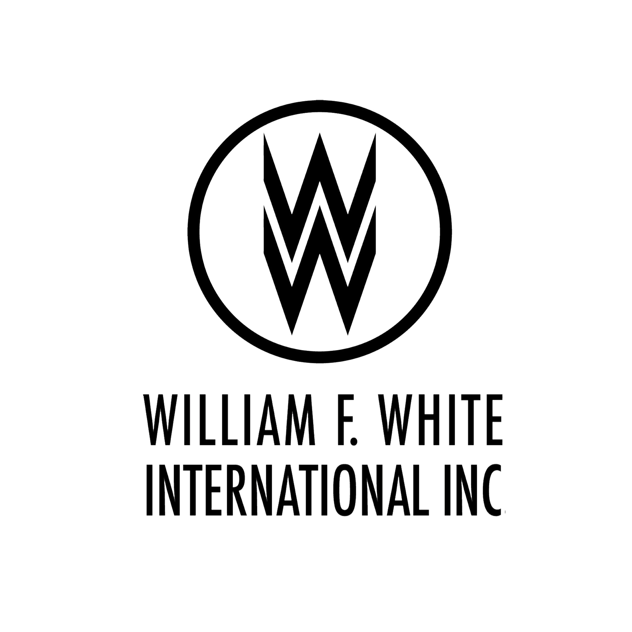 William F Whites.jpg