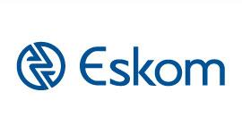 eskom_logo.jpg