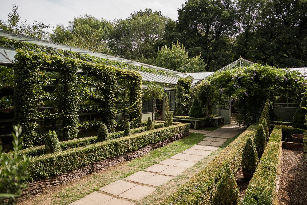 West Green House Garden-1002.jpg