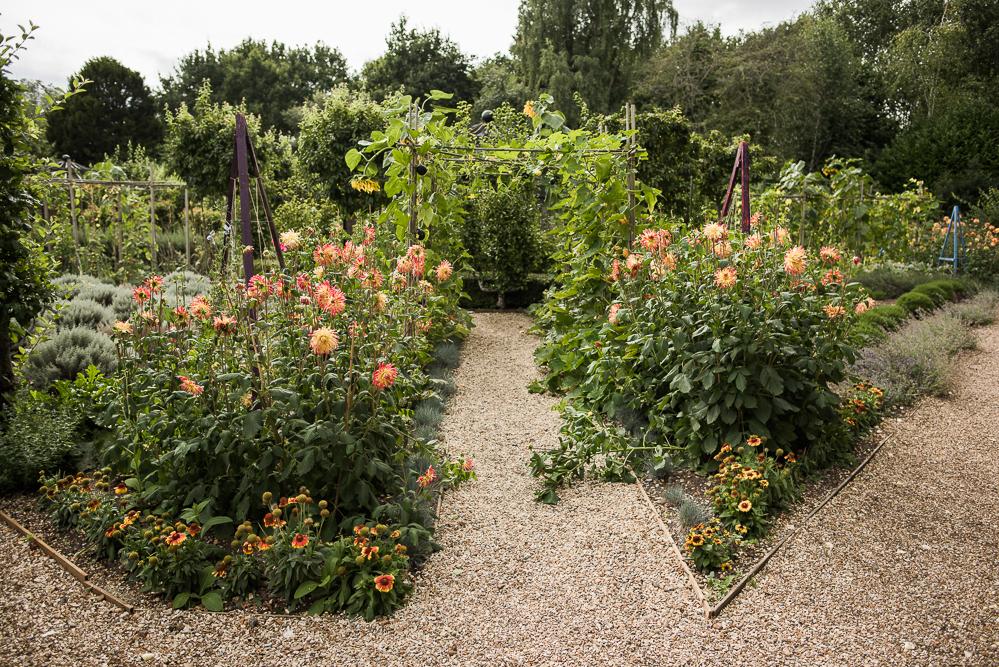 West Green House Garden-1042.jpg