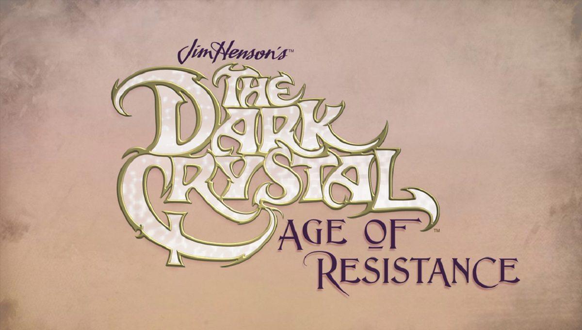 The_Dark_Crystal_Age_of_Resistance_Logo.jpg