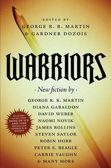 Warriors_2010-1st_ed.jpg