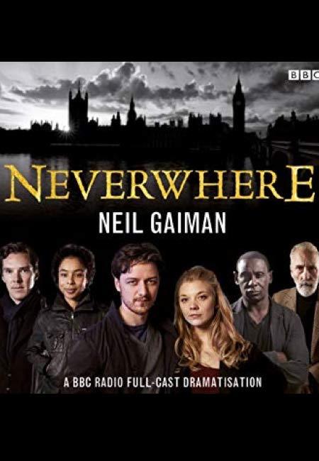 Neverwhere A.jpg