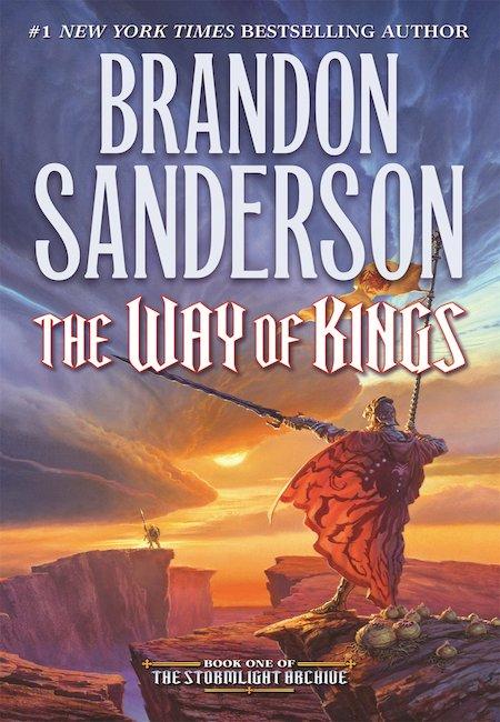 Way of Kings A.jpg