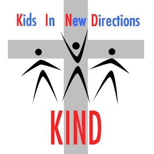kind logo.jpg