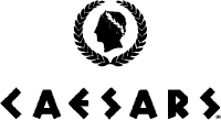 caeasar cut out logo.png