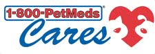 Give your new pet a preventative such as  Trifexis,  from 1-800-PetMeds!