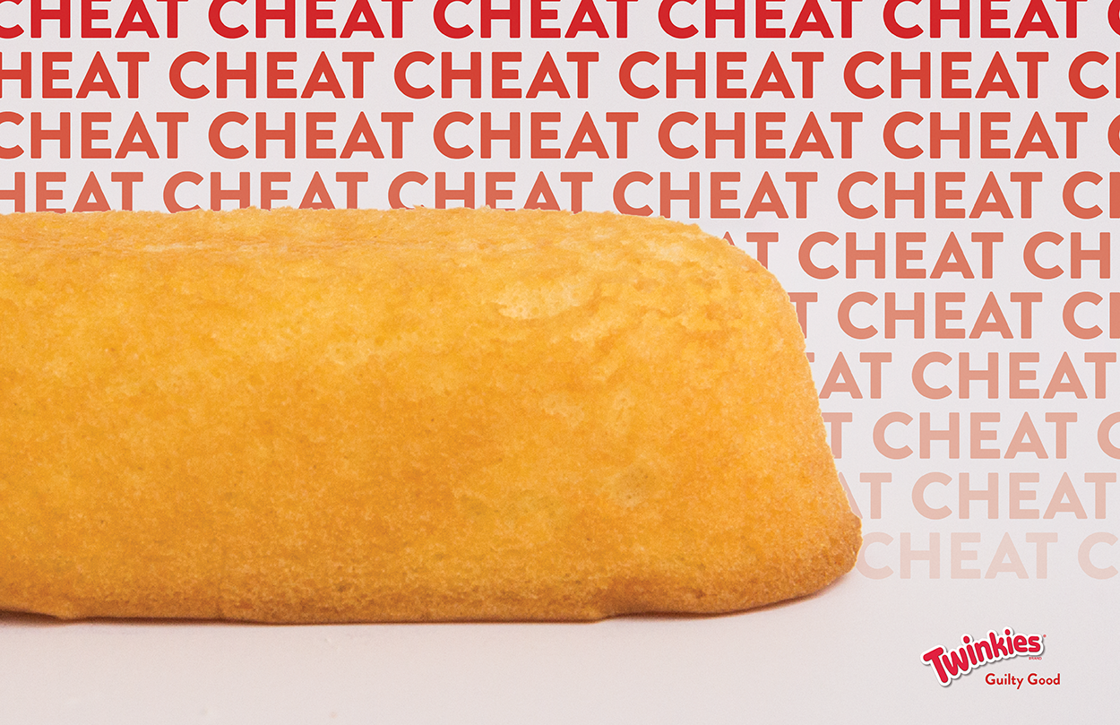 Twinkie Print Ads cheat smaller.png