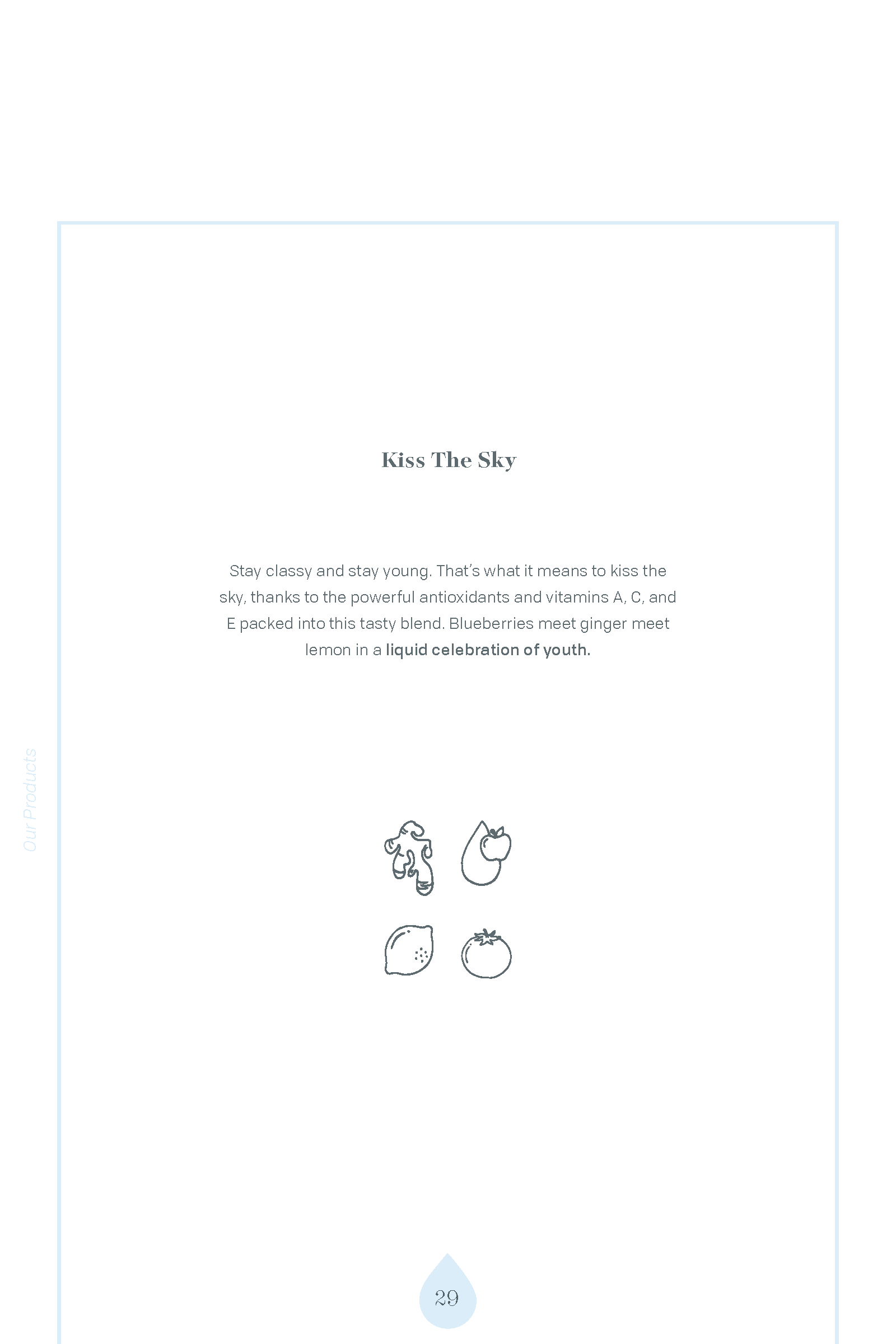 elixir brand book png_Page_30.png