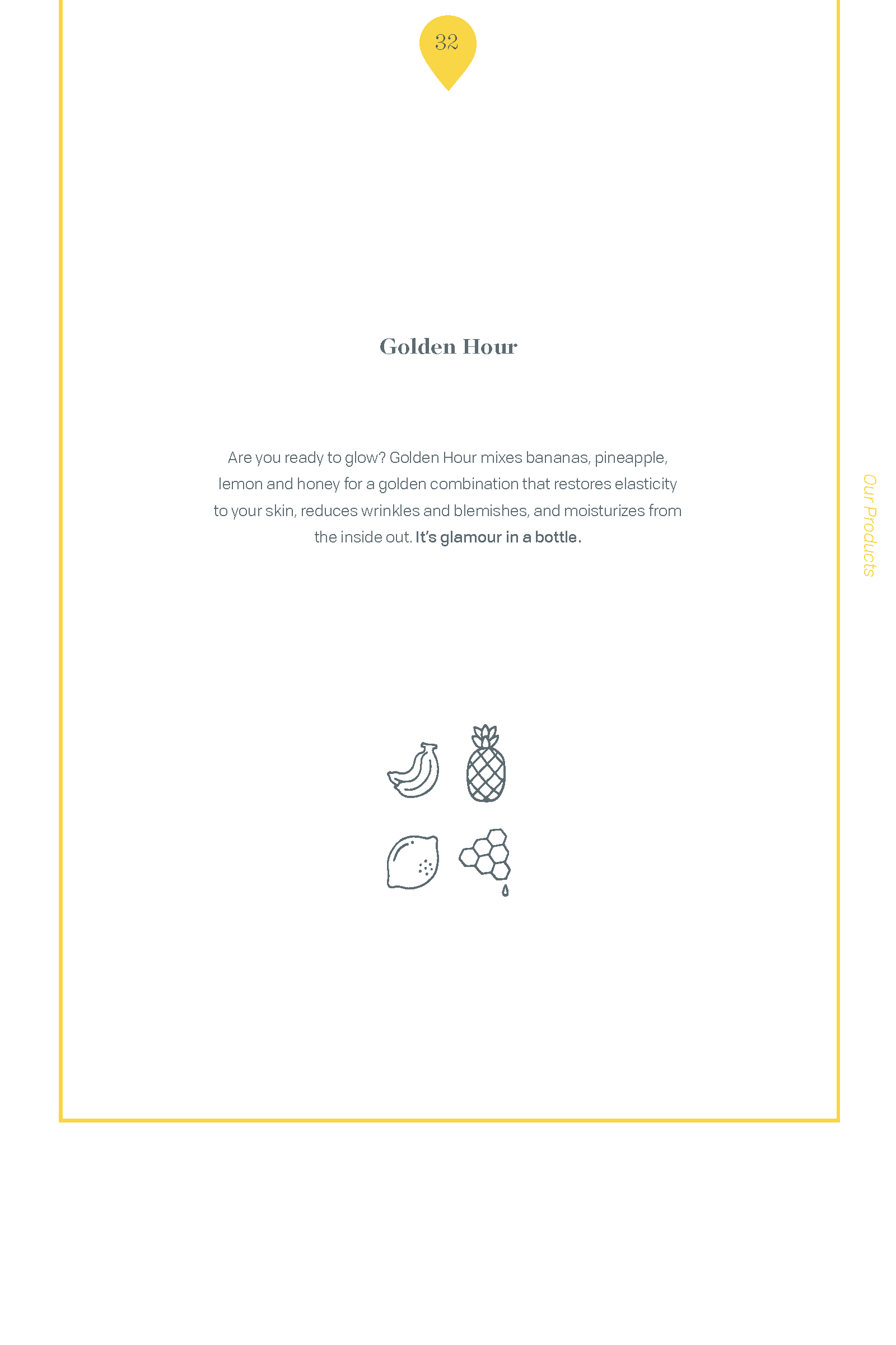 elixir brand book png_Page_33.png