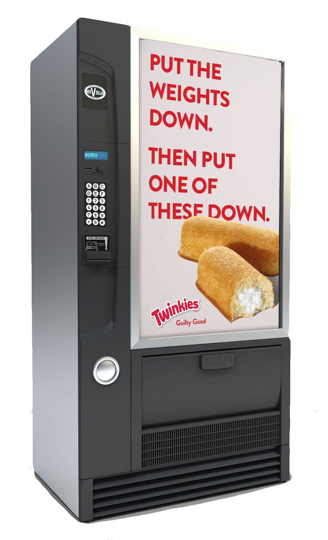 vending machine mock.png