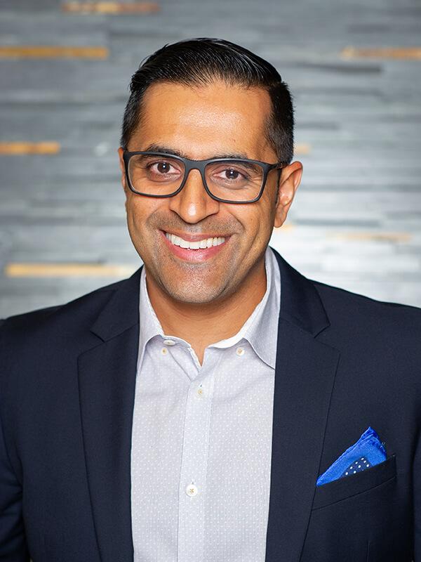Dr. Patel.jpg