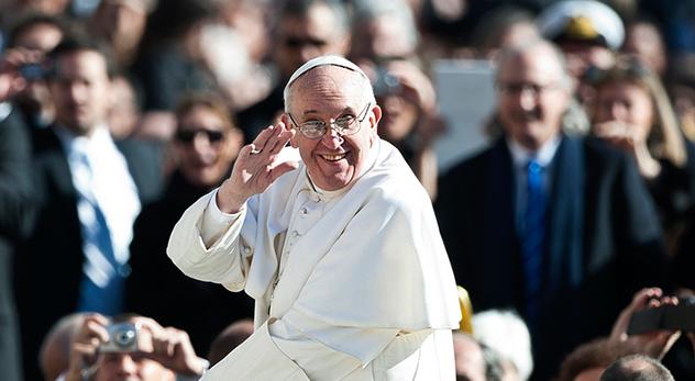 Francis.jpg