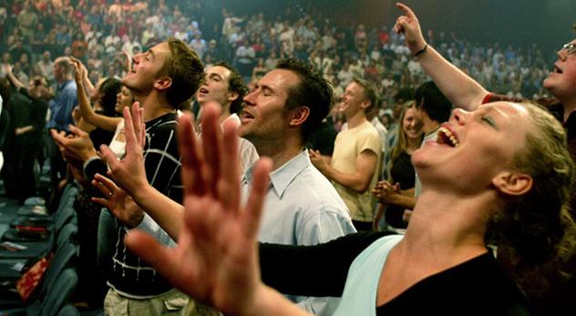 Evangelical.jpg