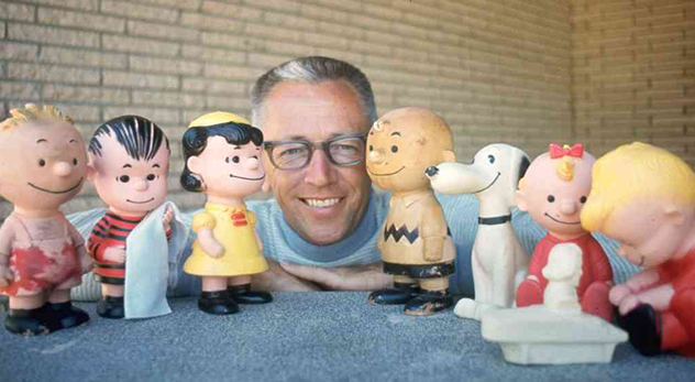Schulz1.jpg