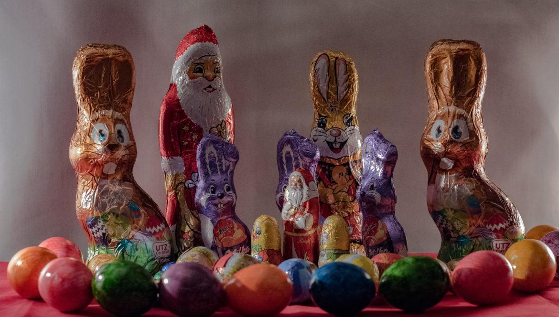 War-on-Easter-1170x664.jpg