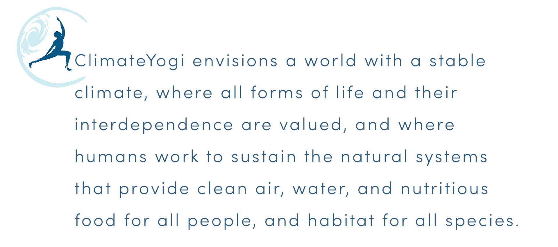 vision-statement-logo.png