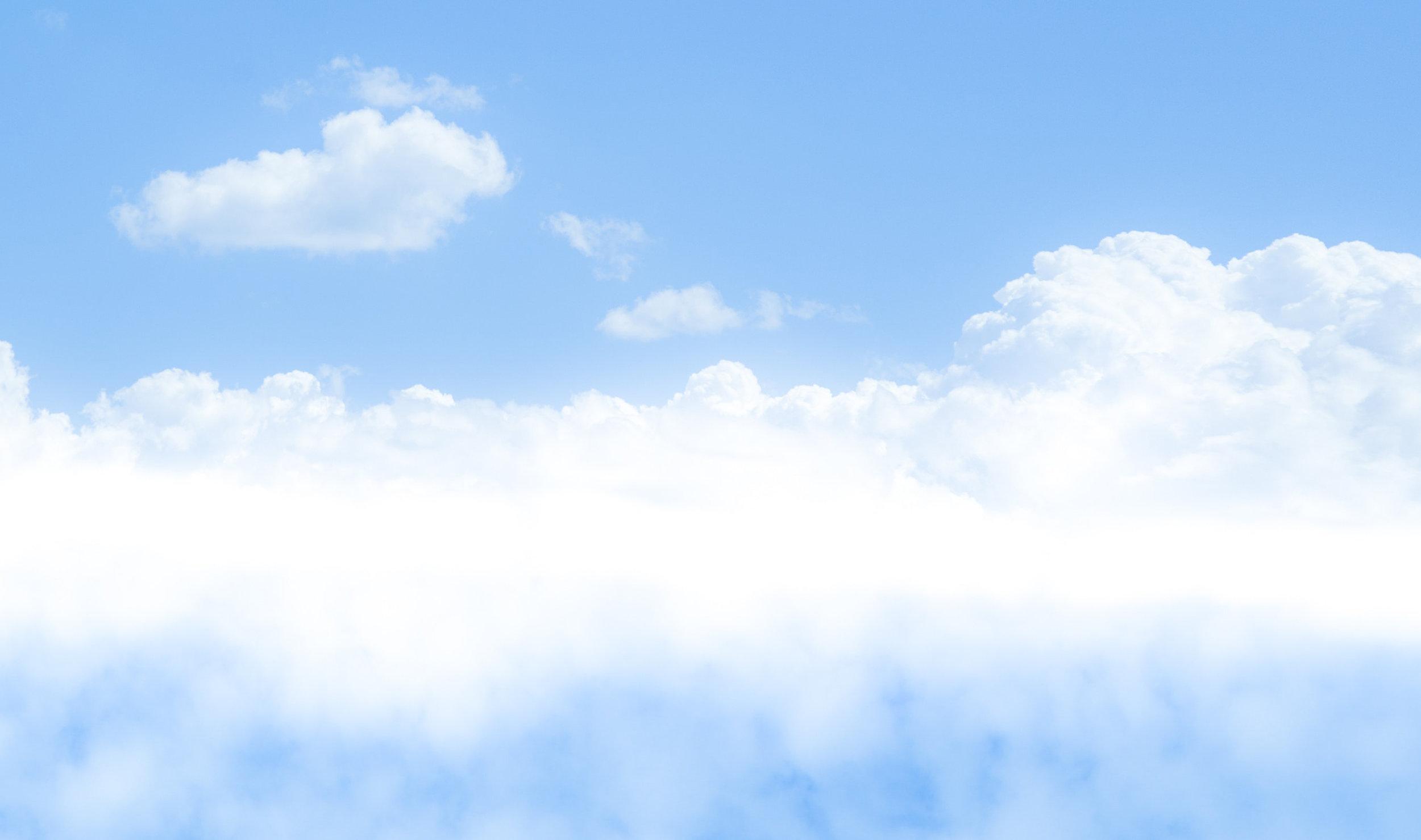air-atmosphere-blue-675977.jpg