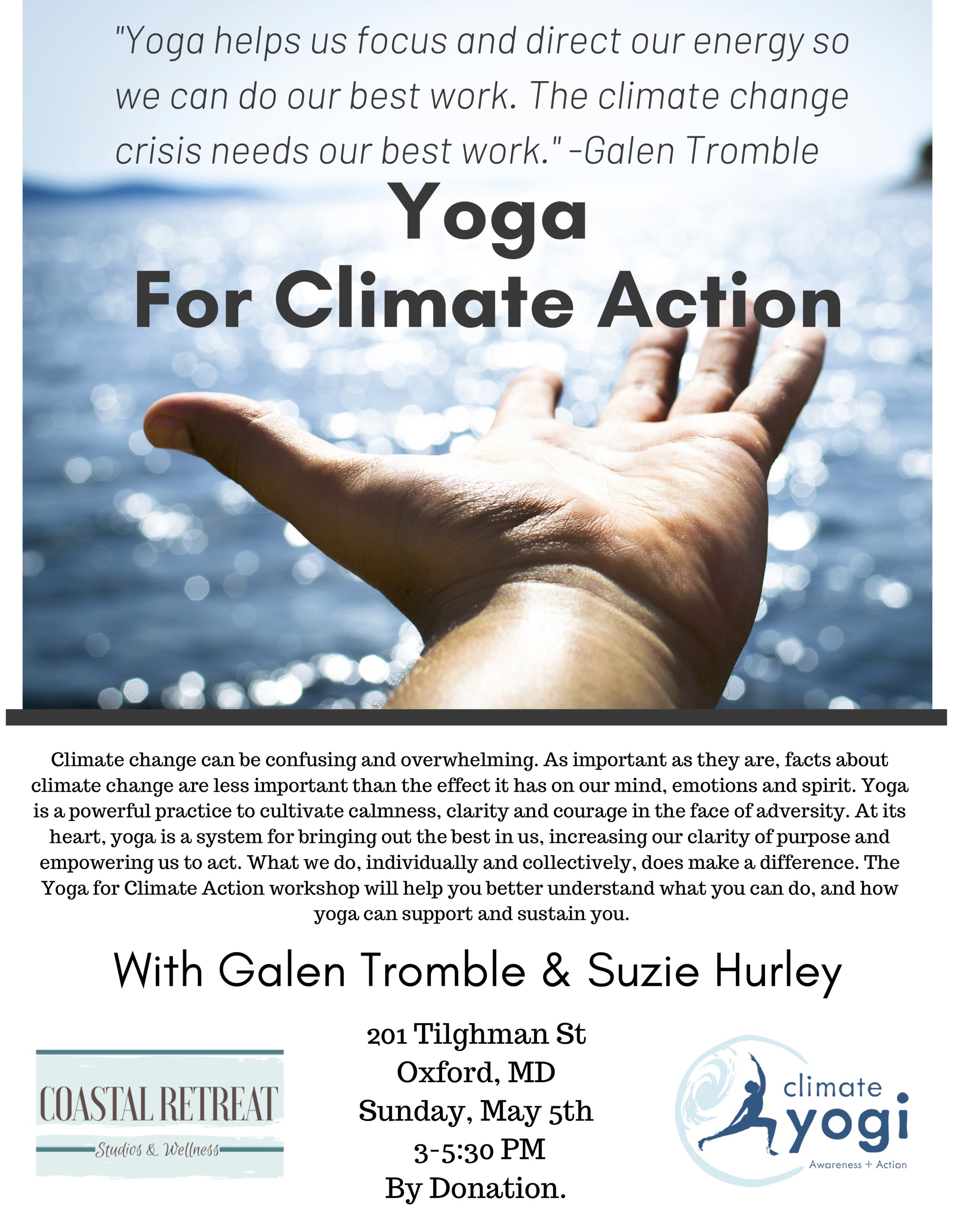 Yoga For Climate Action - Oxford May 5.png
