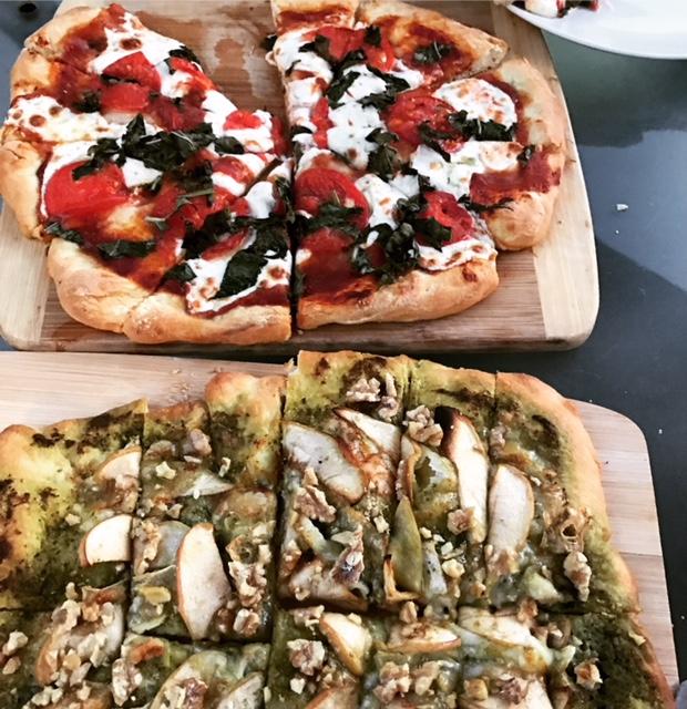 homemade_pizza_new.JPG