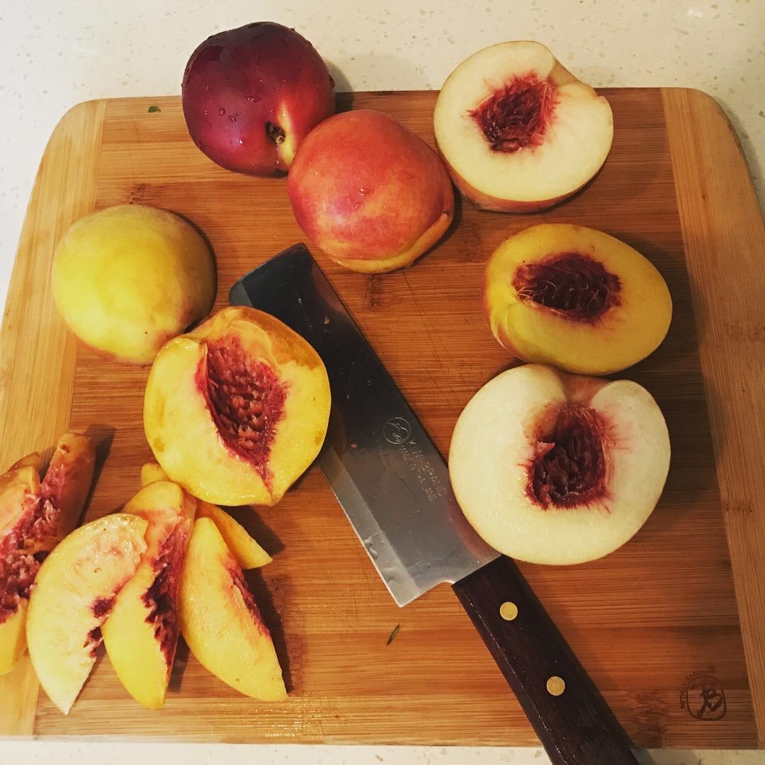 peaches_new.jpg
