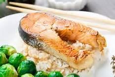160620_Pic4_salmon_br.jpg